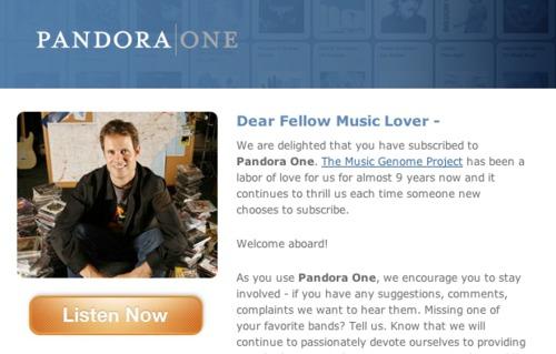 Pandoralame