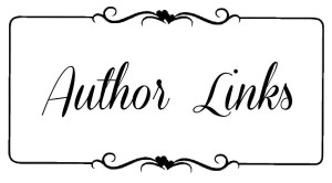Author Links
