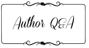 Author QandA