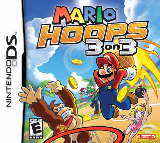 mario_hoops_3_on_3_boxart_qjpreviewth2