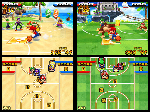 mariohoops3on3pic1