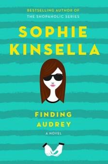 CAPA-Finding-Audrey