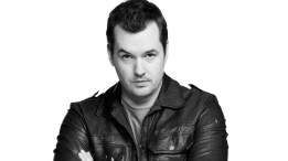 Image result for jim jefferies