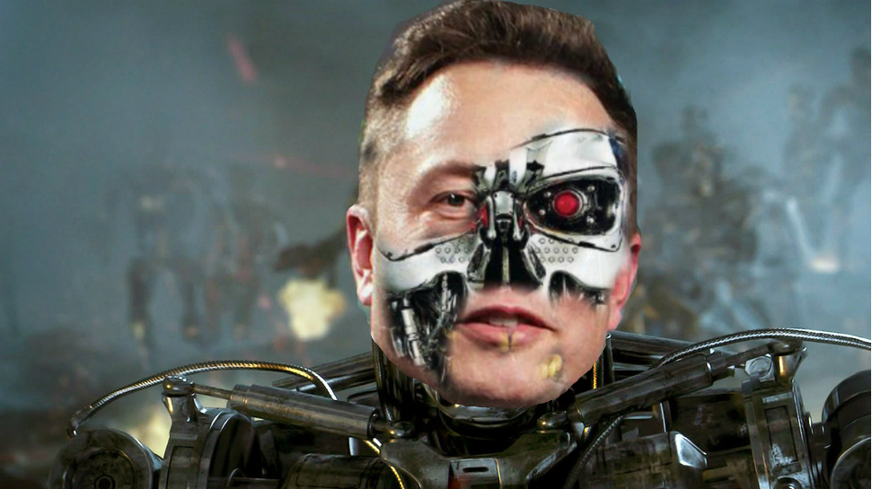 Elon Musks AI Just Slaughtered One Of The Worlds Best