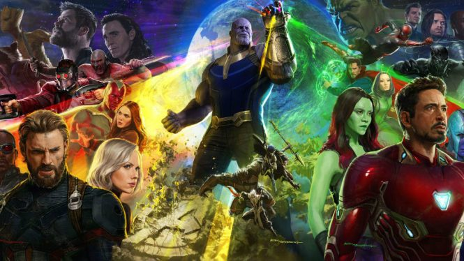 6 Theories On How Avengers 4 Could Bring Back Those Dead Characters