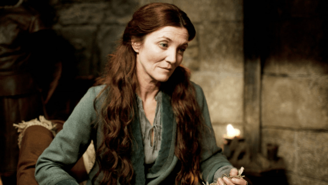 Image result for catelyn stark