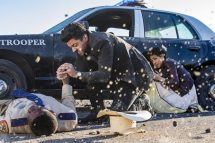 Preacher-s2-first-look-images-4-600x400