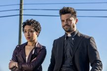 Preacher-s2-first-look-images-6-600x400