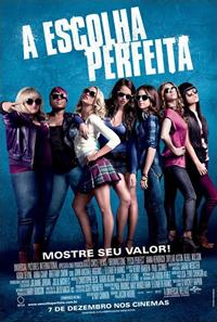 AEscolhaPerfeita-poster