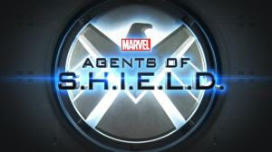 agents_of_shield_banner