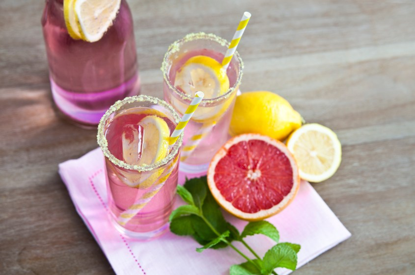 Westwing_Magazin_Pink_Drink_FINAL_3
