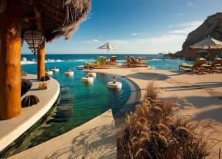 20 piscinas incríveis