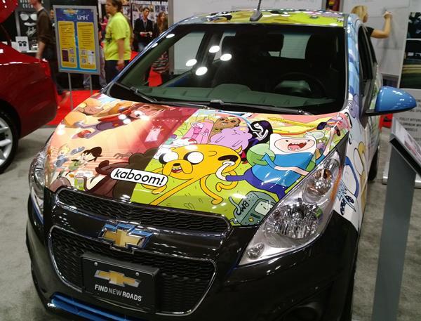 carros-nerd011