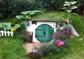 casa-hobbit1