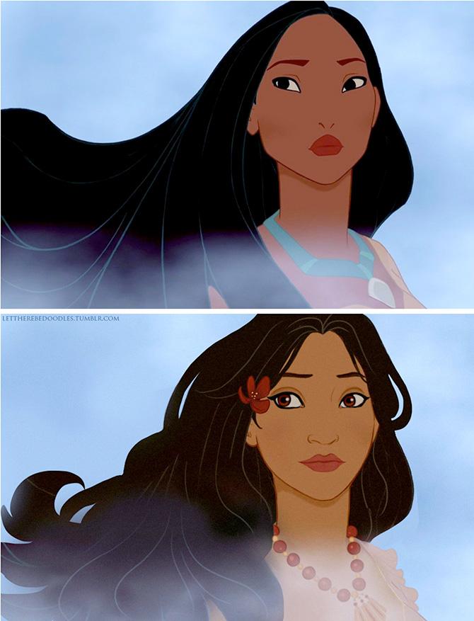06.01-Pocahontas1