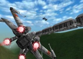 Os 5 melhores jogos do Star Wars