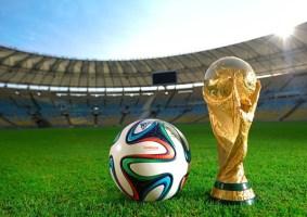 Brasil perde da Alemanha na Copa do Mundo, revela teste da EA