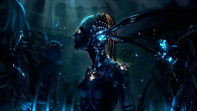 6 livros de ficção científica que todo o geek precisa ler