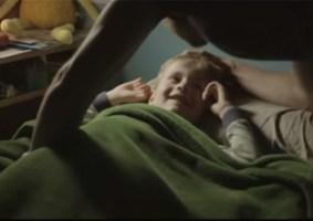 Tuck Me In: o assustador curta que venceu o Filminute de 2014