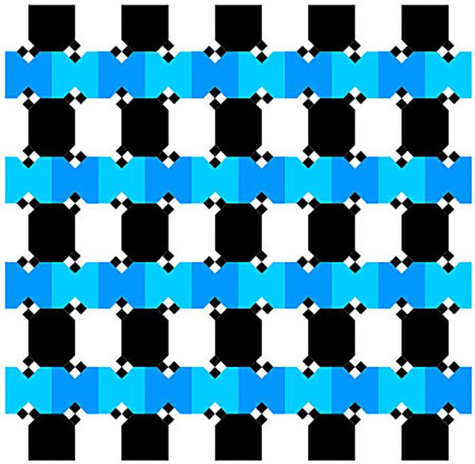 Ilusoes-de-Optica (7)