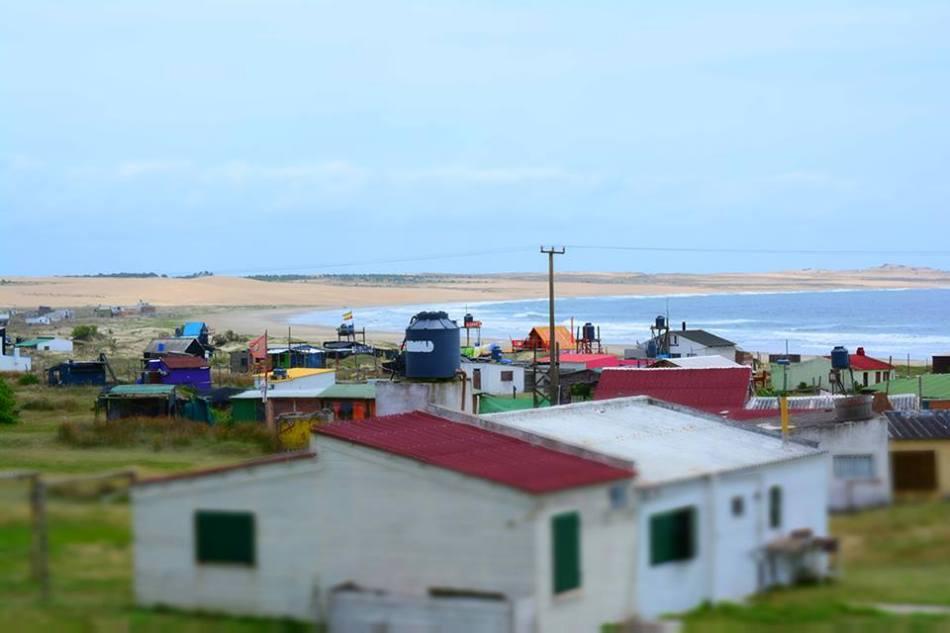 Uruguai (8)