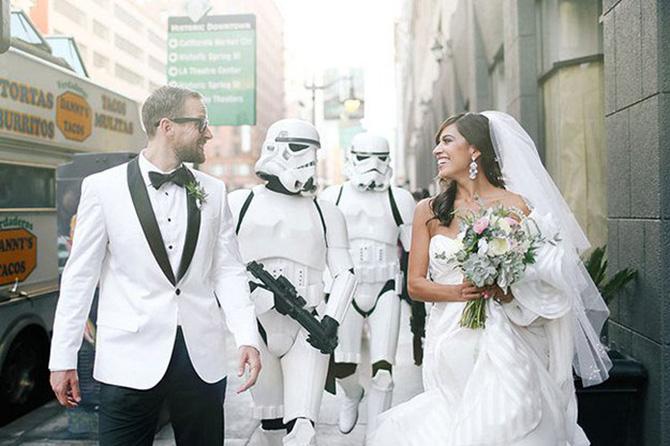Casamento-com-tema-Star-Wars-(2)