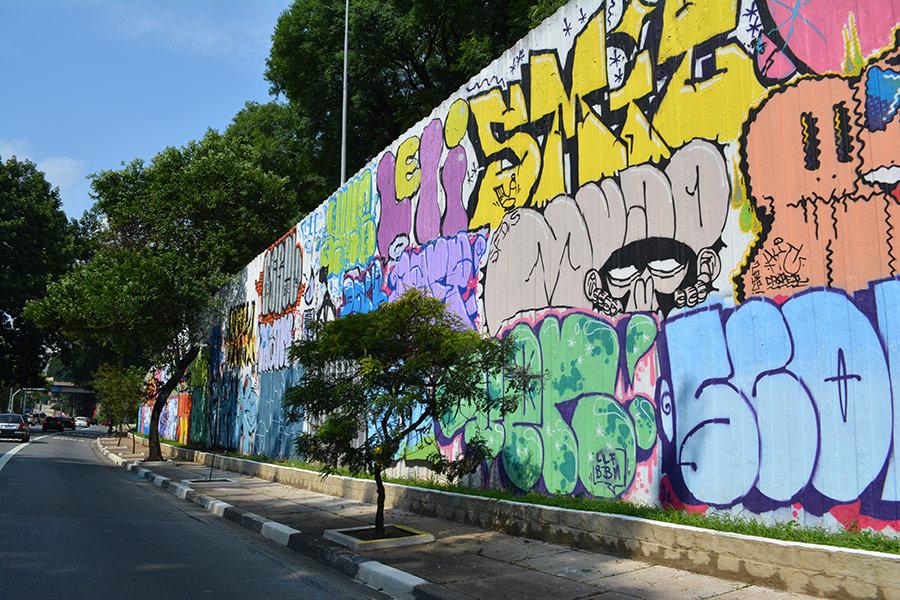 Mural-de-grafite-na-23-de-maio (107)