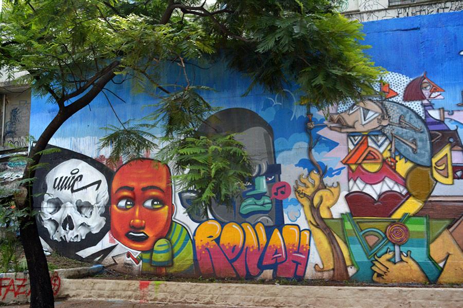 Mural-de-grafite-na-23-de-maio (11)