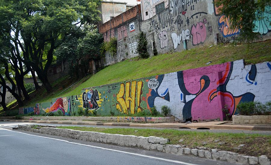 Mural-de-grafite-na-23-de-maio (12)