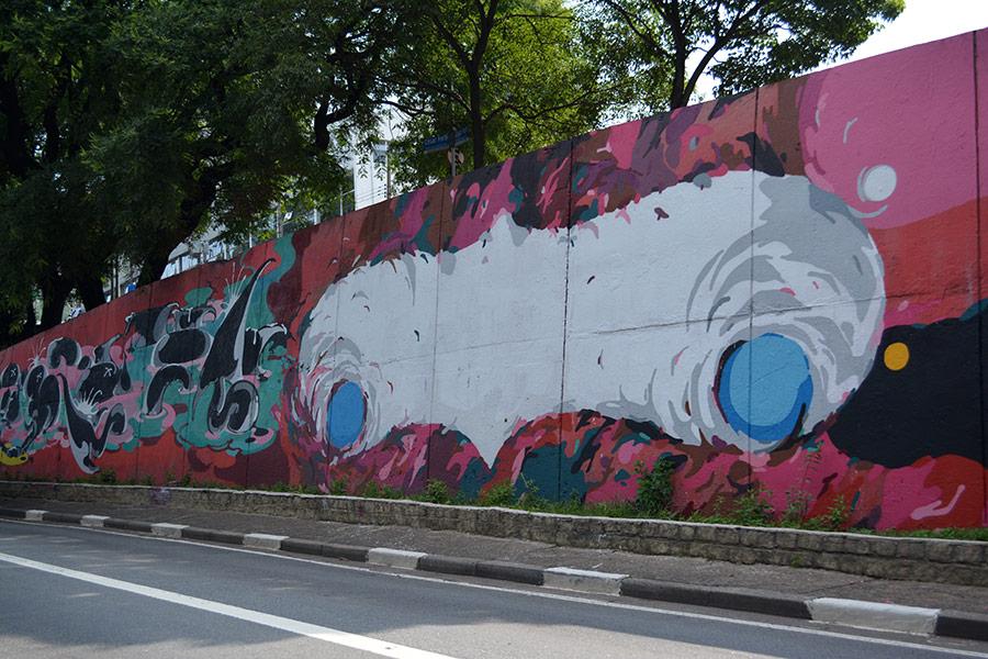 Mural-de-grafite-na-23-de-maio (16)