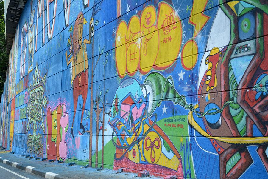 Mural-de-grafite-na-23-de-maio (42)