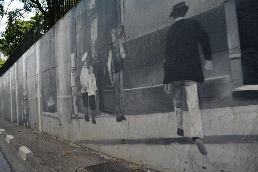 Mural-de-grafite-na-23-de-maio (54)