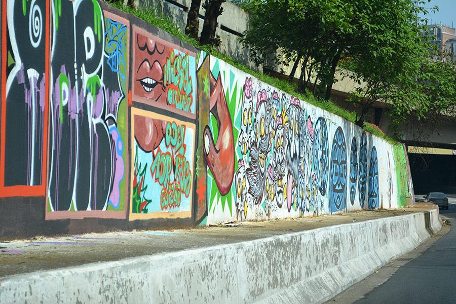 Mural-de-grafite-na-23-de-maio (65)