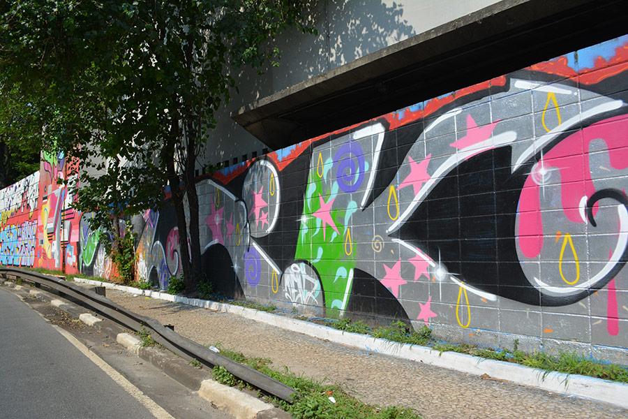 Mural-de-grafite-na-23-de-maio (86)