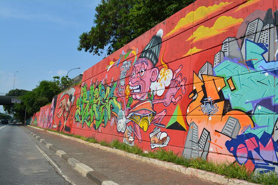 Mural-de-grafite-na-23-de-maio (92)