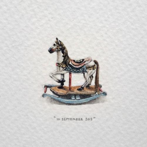 Micro-Pinturas (25)