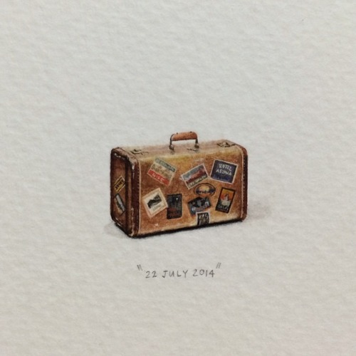 Micro-Pinturas (43)
