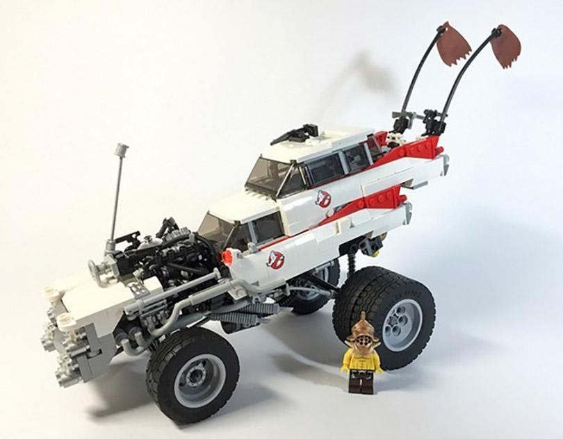 Veiculos-Mad-Max-como-LEGO (4)