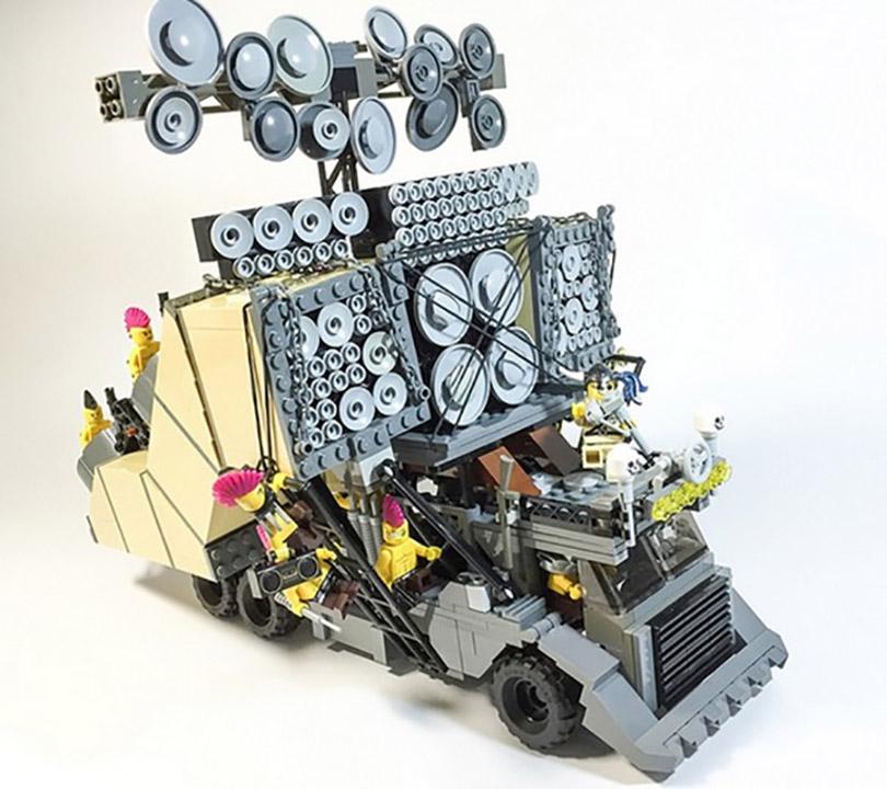Veiculos-Mad-Max-como-LEGO (6)