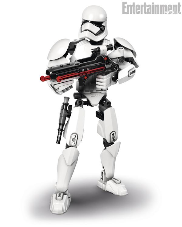 star-wars-stormtrooper-01