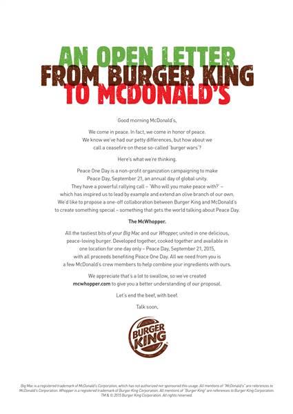 Burger-King-e-McDonalds (3)