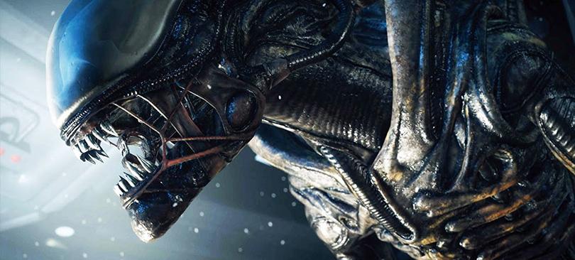 Filmes-para-assistir-no-Halloween-alien