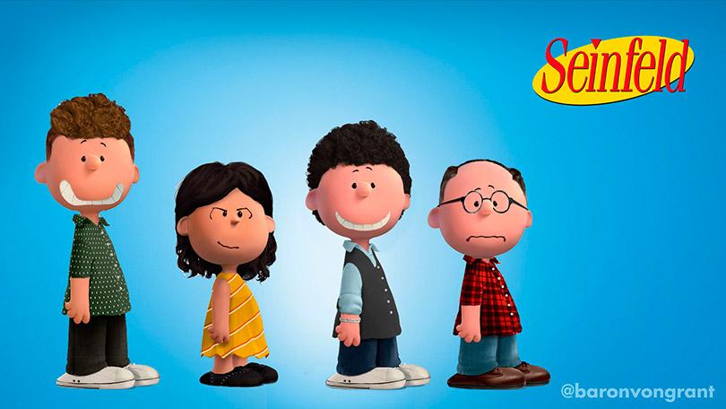 Seriados-como-Peanuts (1)