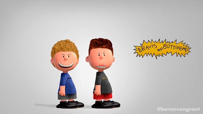 Seriados-como-Peanuts (2)