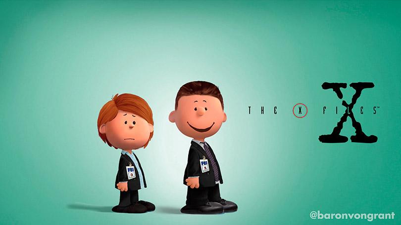 Seriados-como-Peanuts (3)