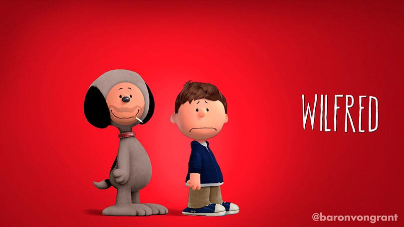Seriados-como-Peanuts (8)