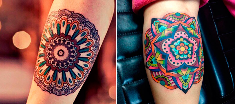 Tatuagem-de-Mandala-Capa