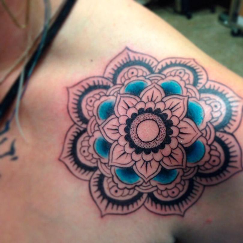 Tatuagens-de-Mandala (4)
