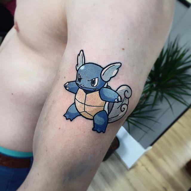 Melhores-tatuagens-de-pokemon-GEEKNESS (10)