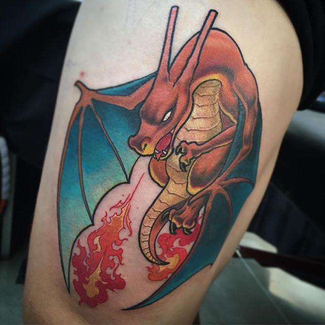 Melhores-tatuagens-de-pokemon-GEEKNESS (22)